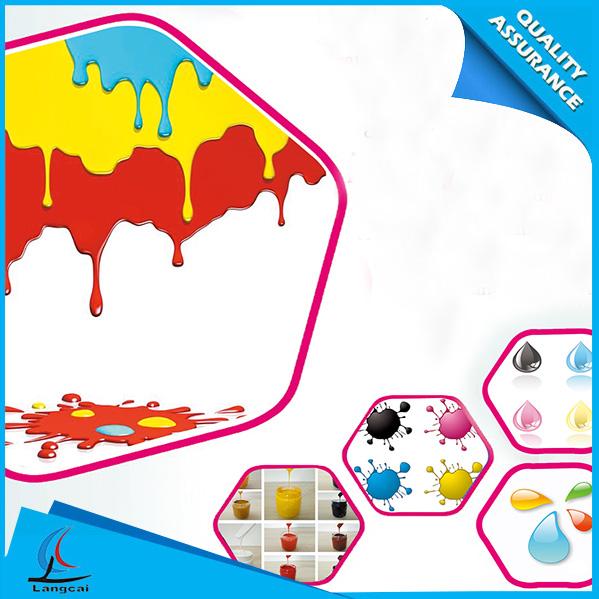 液体色母,液体色母色油的生产技术,液体色母的优势,液体色母批发,液体色母市场前景