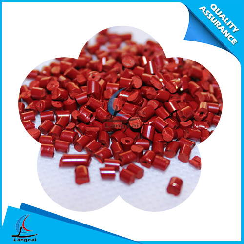 红色母粒,单色母粒供应,单色母粒价格,单色母粒批发,单色母粒生产厂家
