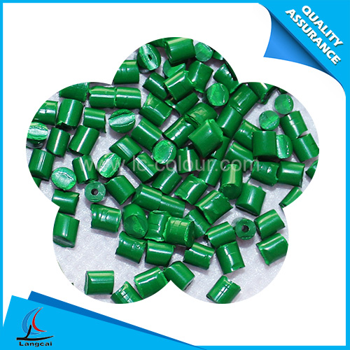 绿色母粒 ,单色母粒 ,山东单色母粒,单色母粒厂家,单色母粒供应