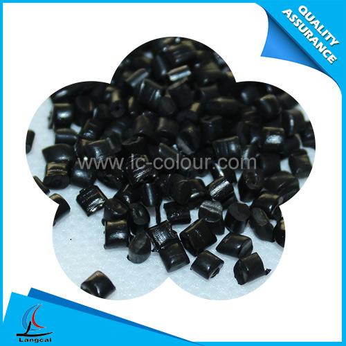 黑色母粒 ,单色母粒 ,山东单色母粒,单色母粒厂家,单色母粒供应