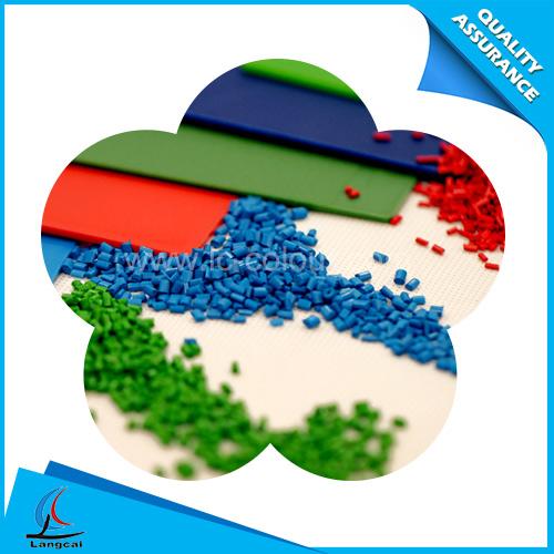 塑料色母粒生产厂家,塑料色母粒价格,塑料色母粒批发,山东塑料色母粒