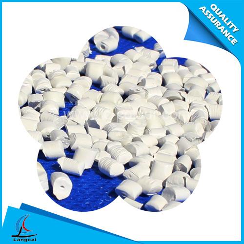 抗老化母粒、优质抗老化母粒、招远抗老化母粒、亮彩抗老化母粒、山东抗老化母粒