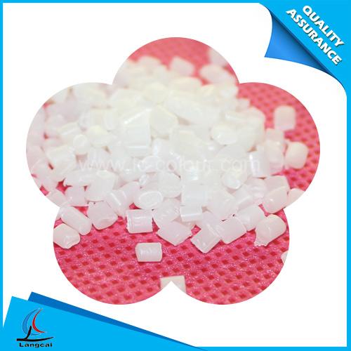 阻燃母粒,聚乙烯系列阻燃母粒,聚丙烯系列阻燃母粒