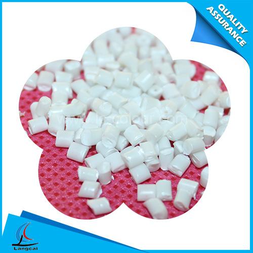 消光白母粒,消光白母粒批发,消光白母粒生产,消光白母粒销售,消光白母粒山东